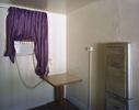 motel-1017-1