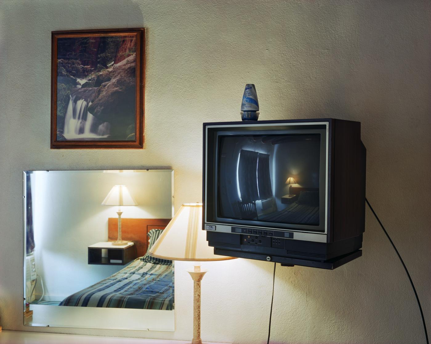 motel-116