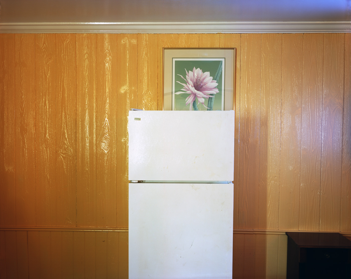 motel-122