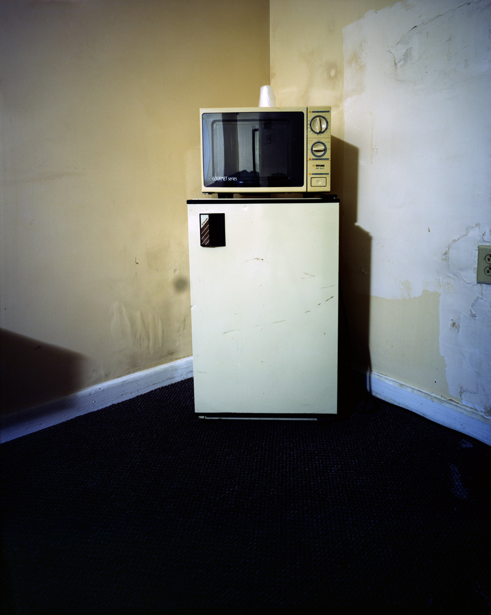 motel-124