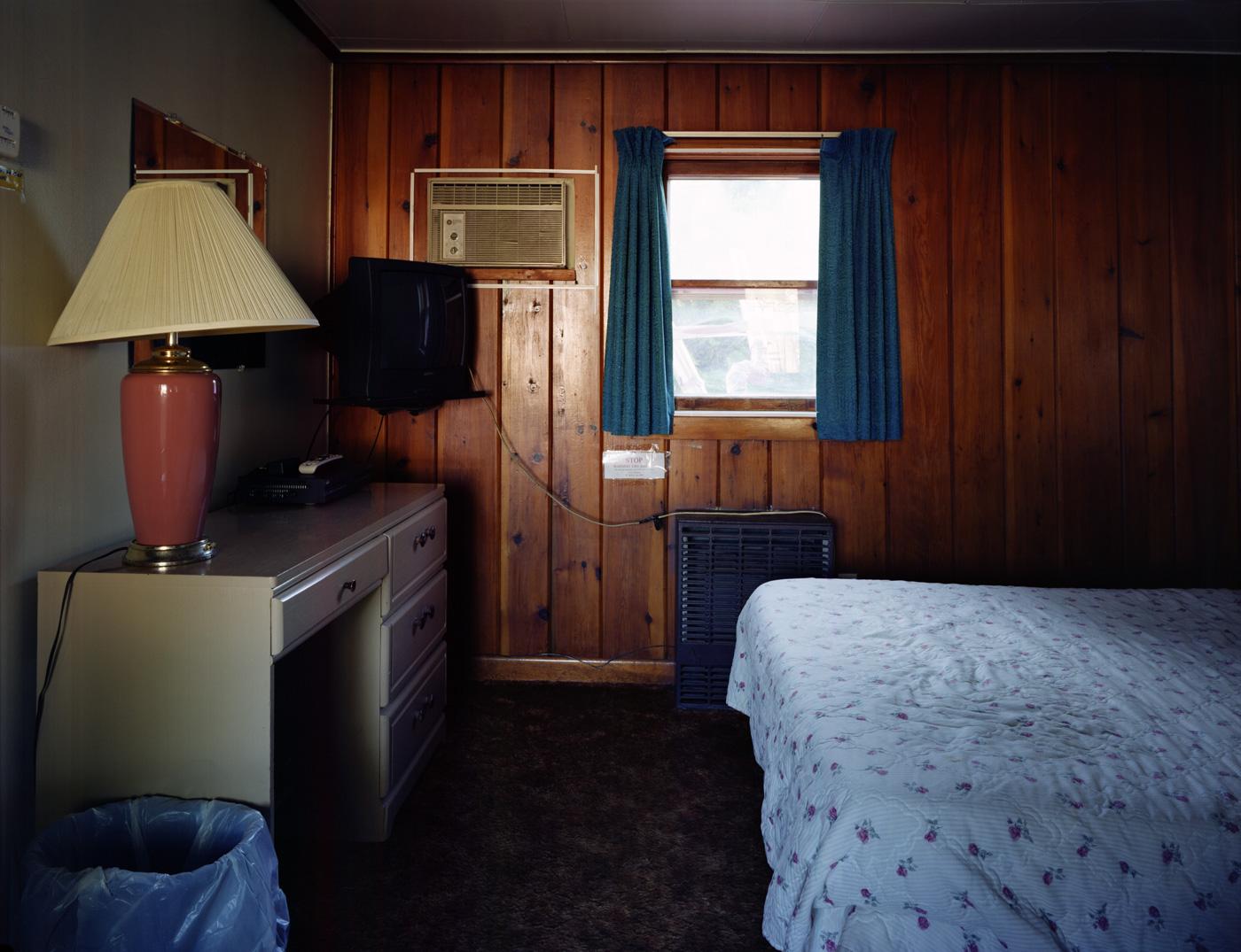 motel103
