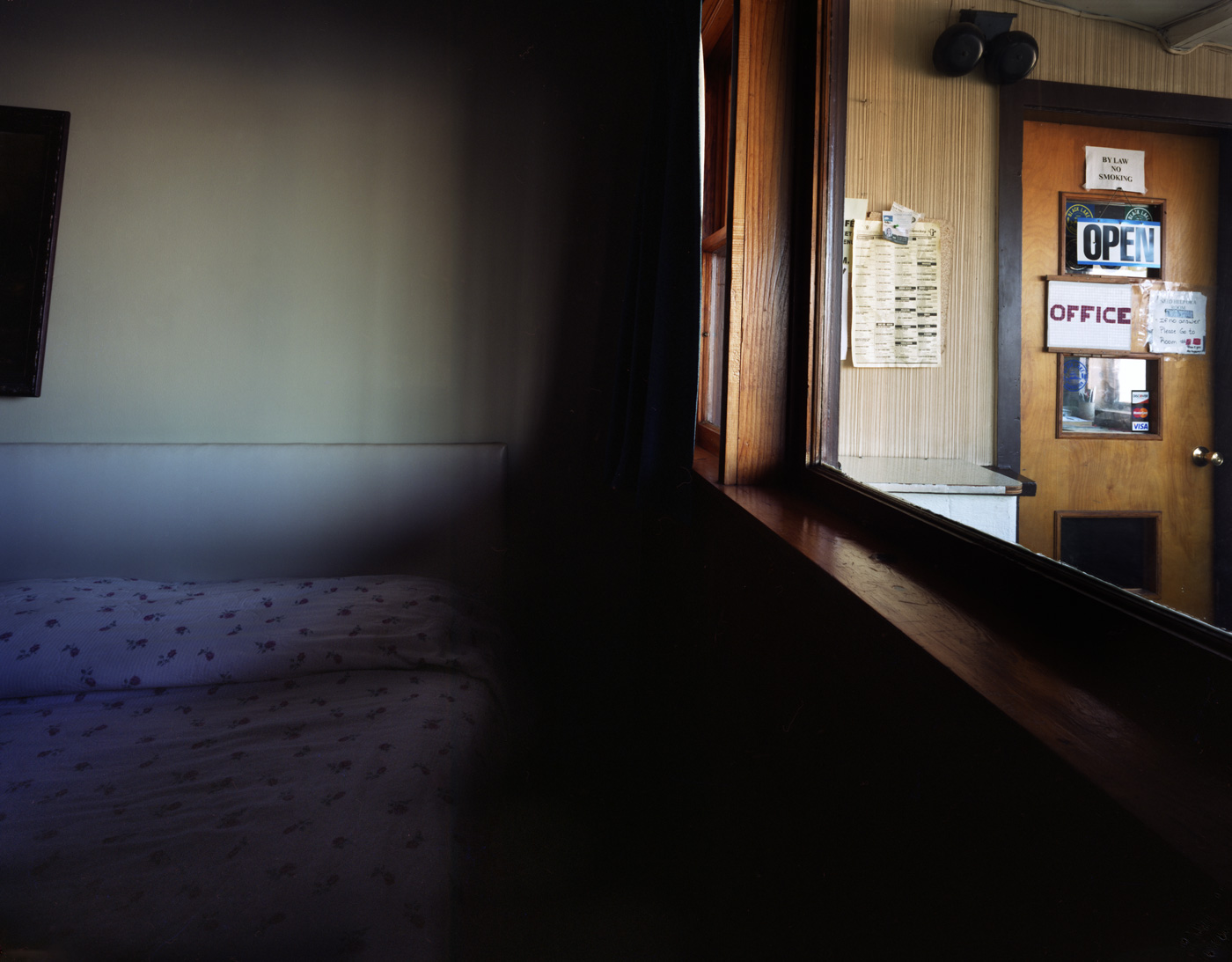 motel110