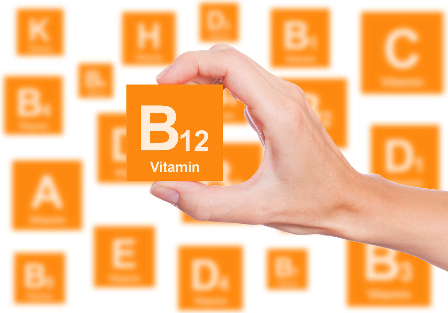 blog-image-vitamin-B12-dollar-paid