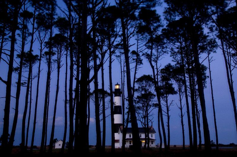 BODIE_ISLAND_LIGHTHOUSE_17