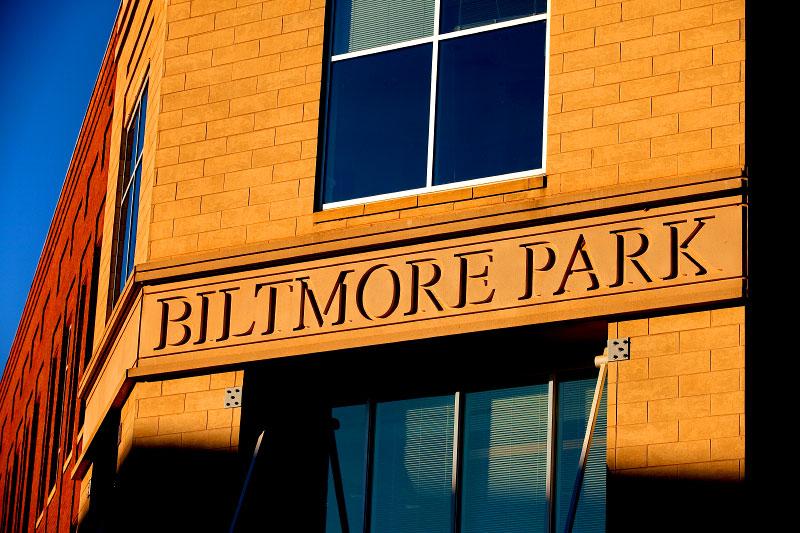 Biltmore_Park_139