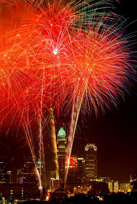 Charlotte_Fireworks_008