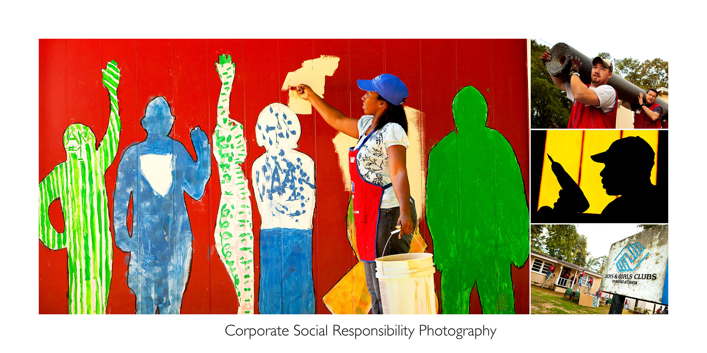Corporate-Social-Responsibility-Photography_307