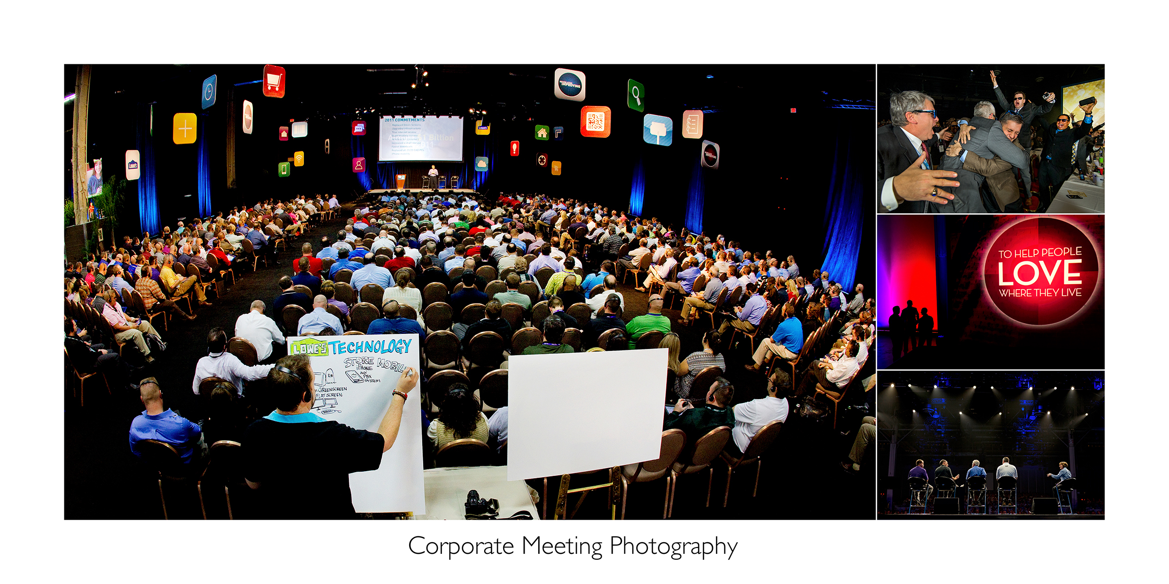 Corporate_Meeting_Photography_777s