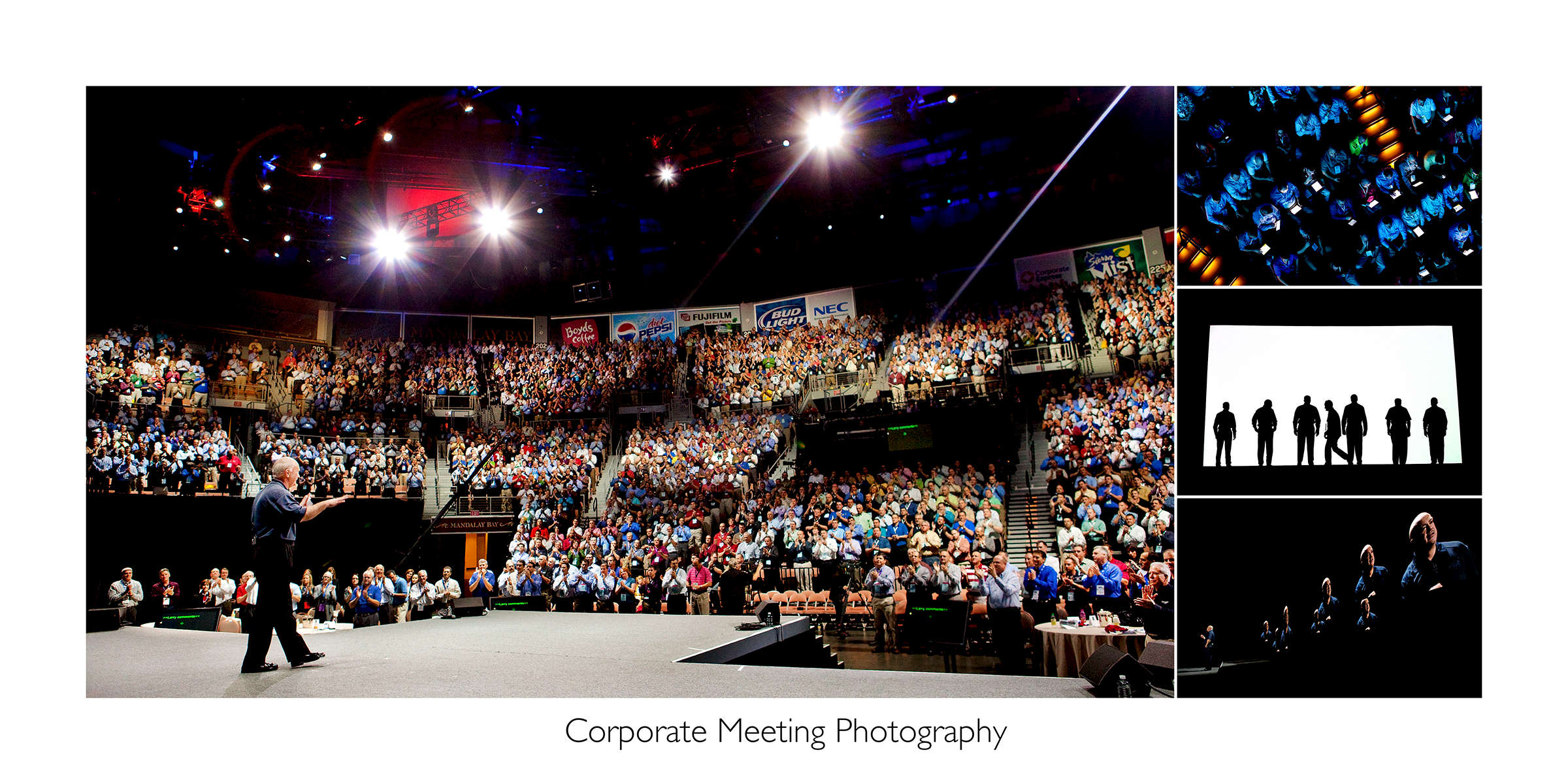 Corporate_Meeting_Photography_778s