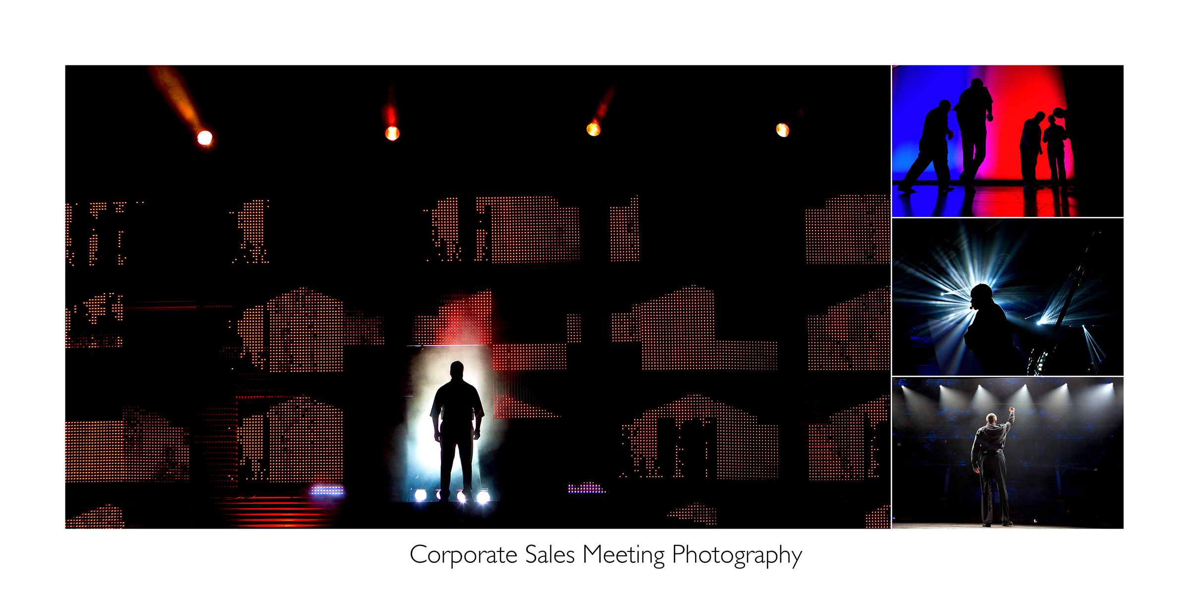 Corporate_Sales_Meeting_Photography_900