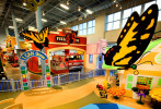 Discovery_Place_KIds__031