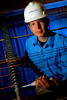 Category: Portrait PhotographySubcategory: Workforce - Energy | Power ResearchSubject: EPRI - the Electric Power Research InstituteLocation: Charlotte, NC