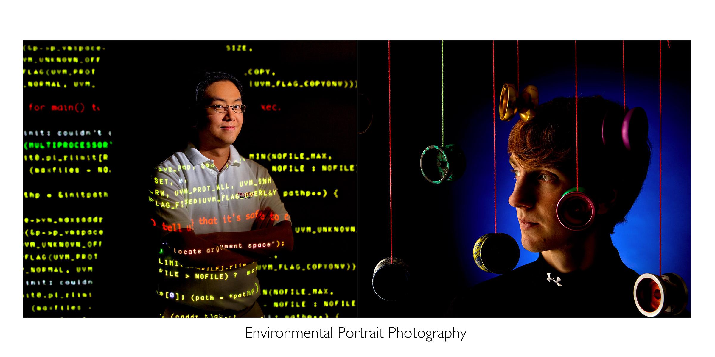 Environmental_Portrait_Photography_783s