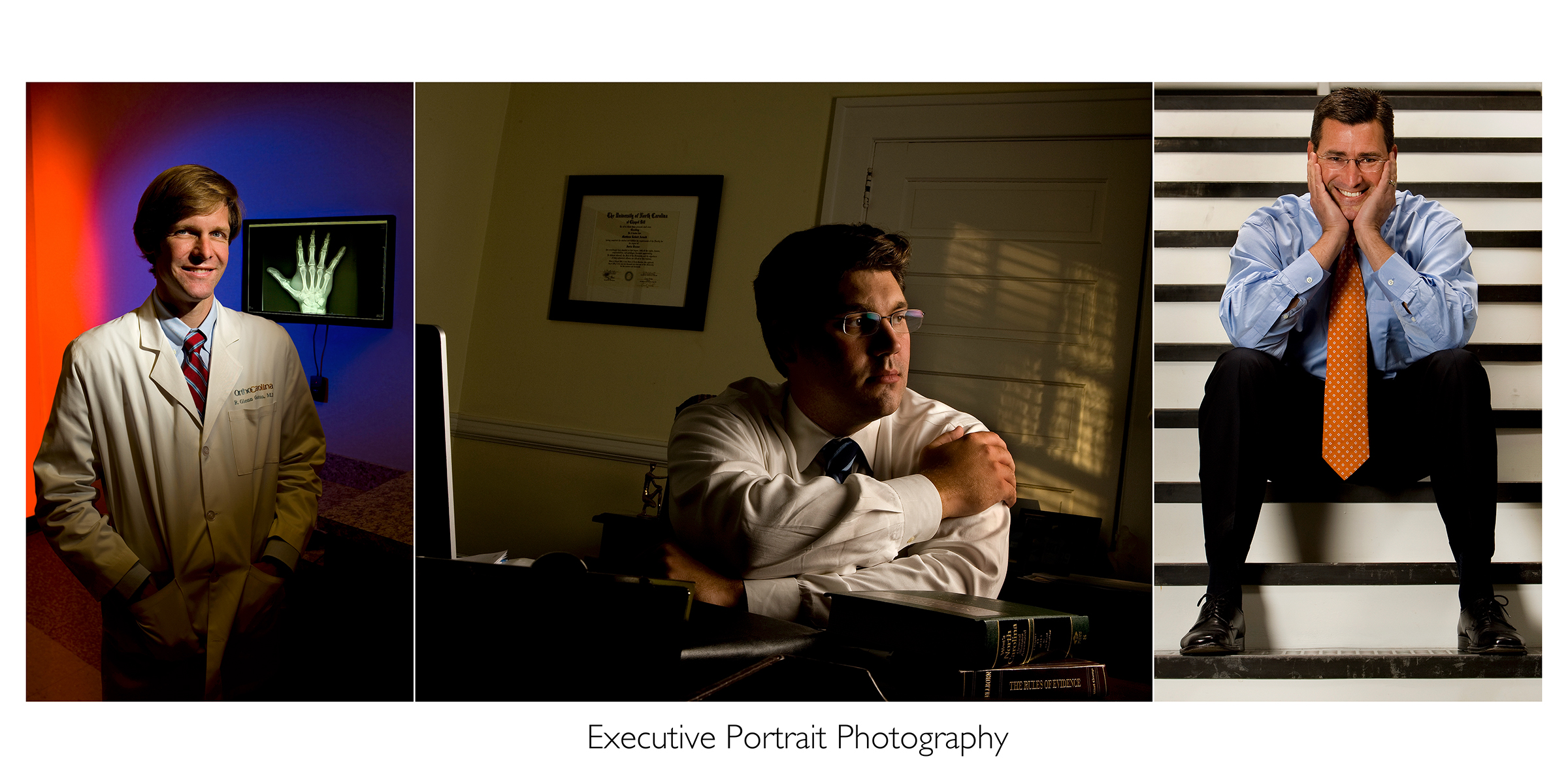 Executive_Portrait_Photography_760s