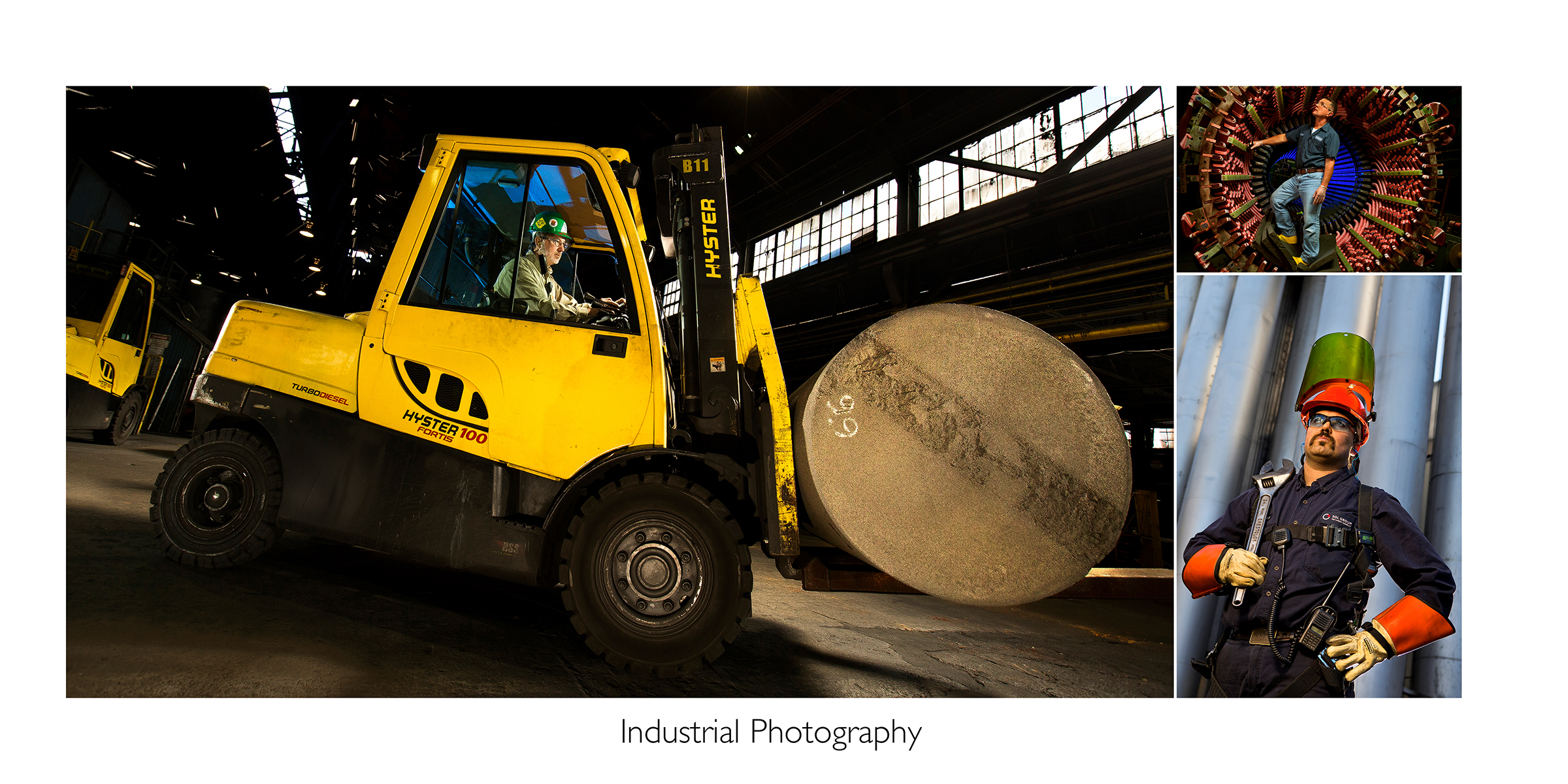 Industrial_Photography_709s
