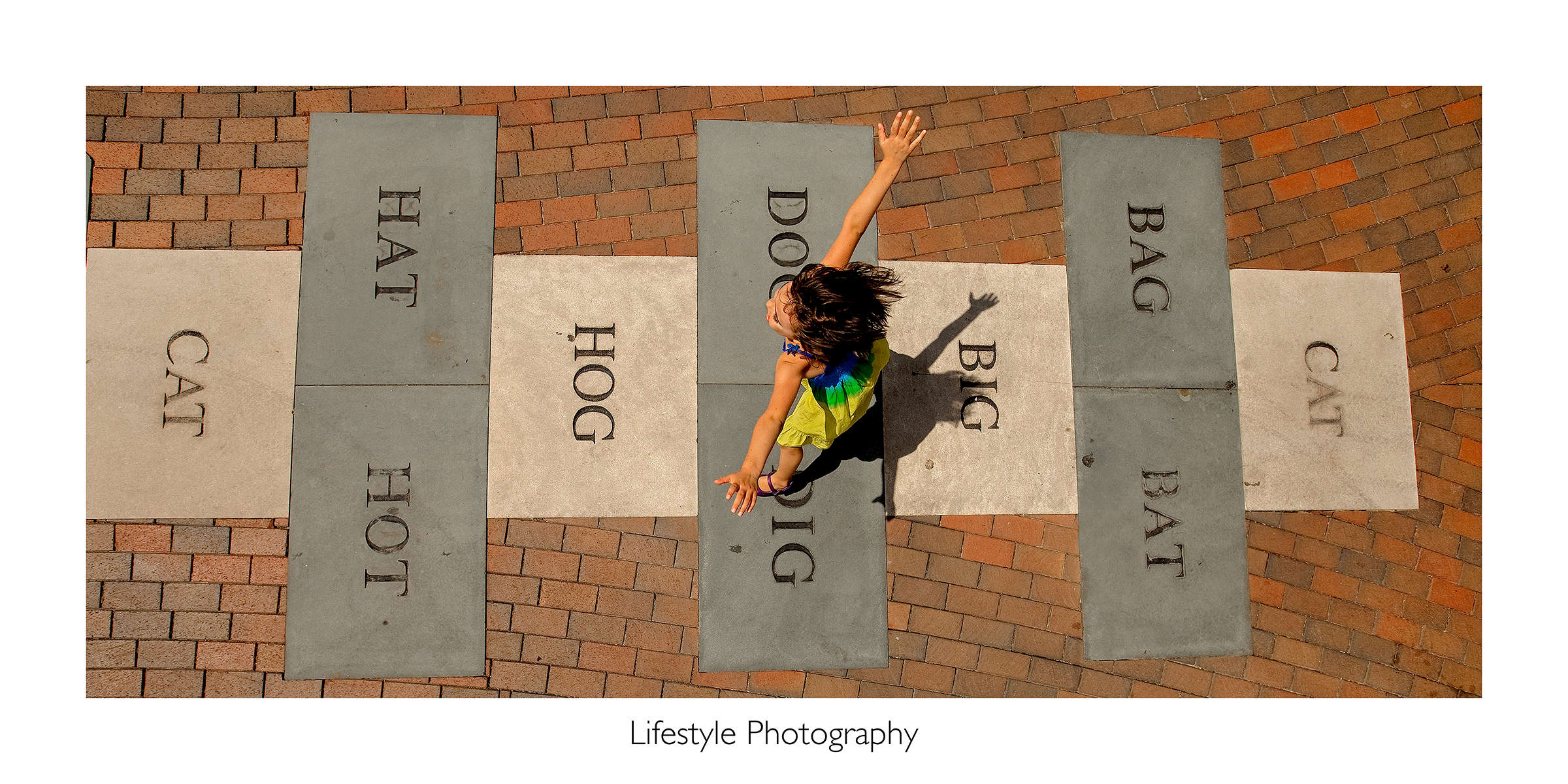 Lifestyle_Photography_074s
