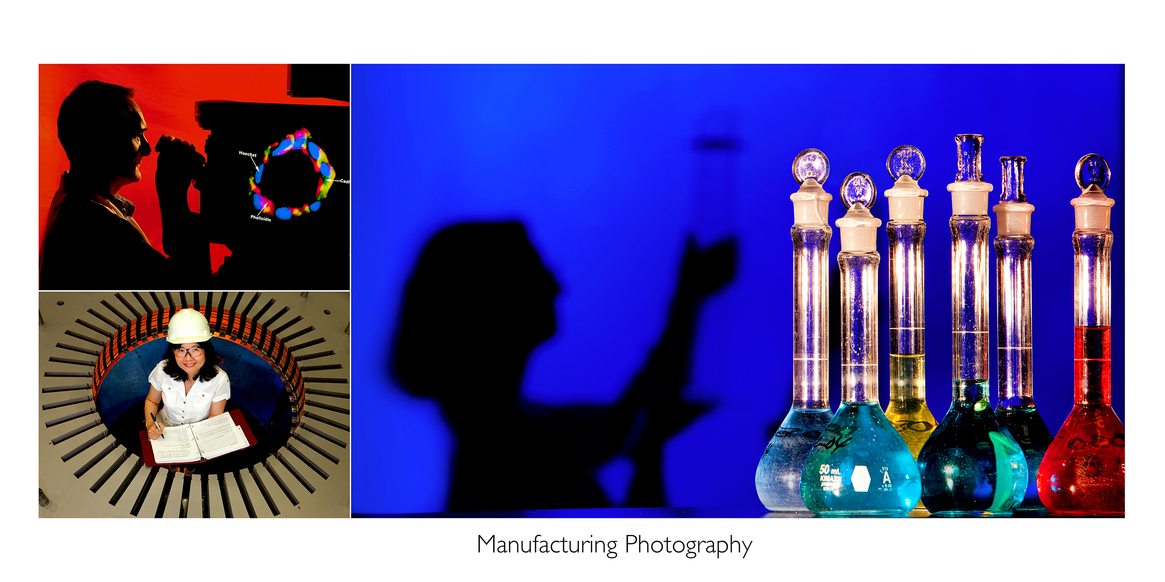 Manufacturing_Photography_751s