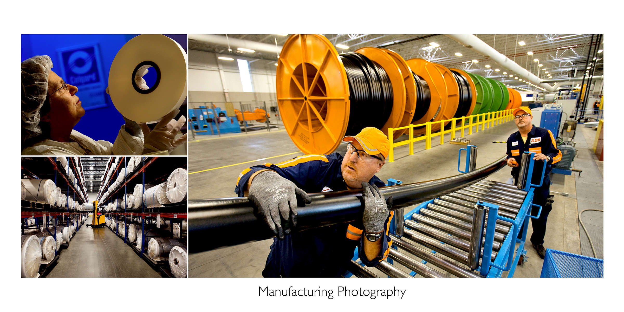Manufacturing_Photography_752