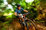 Mountain-_Biking_US_National
