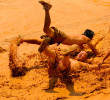 Mud_Volleyball_009