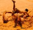 Mud_Volleyball_009