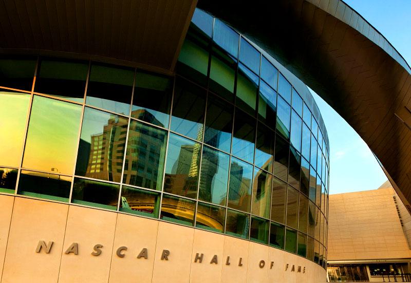 NASCAR_Hall_Of_Fame_003