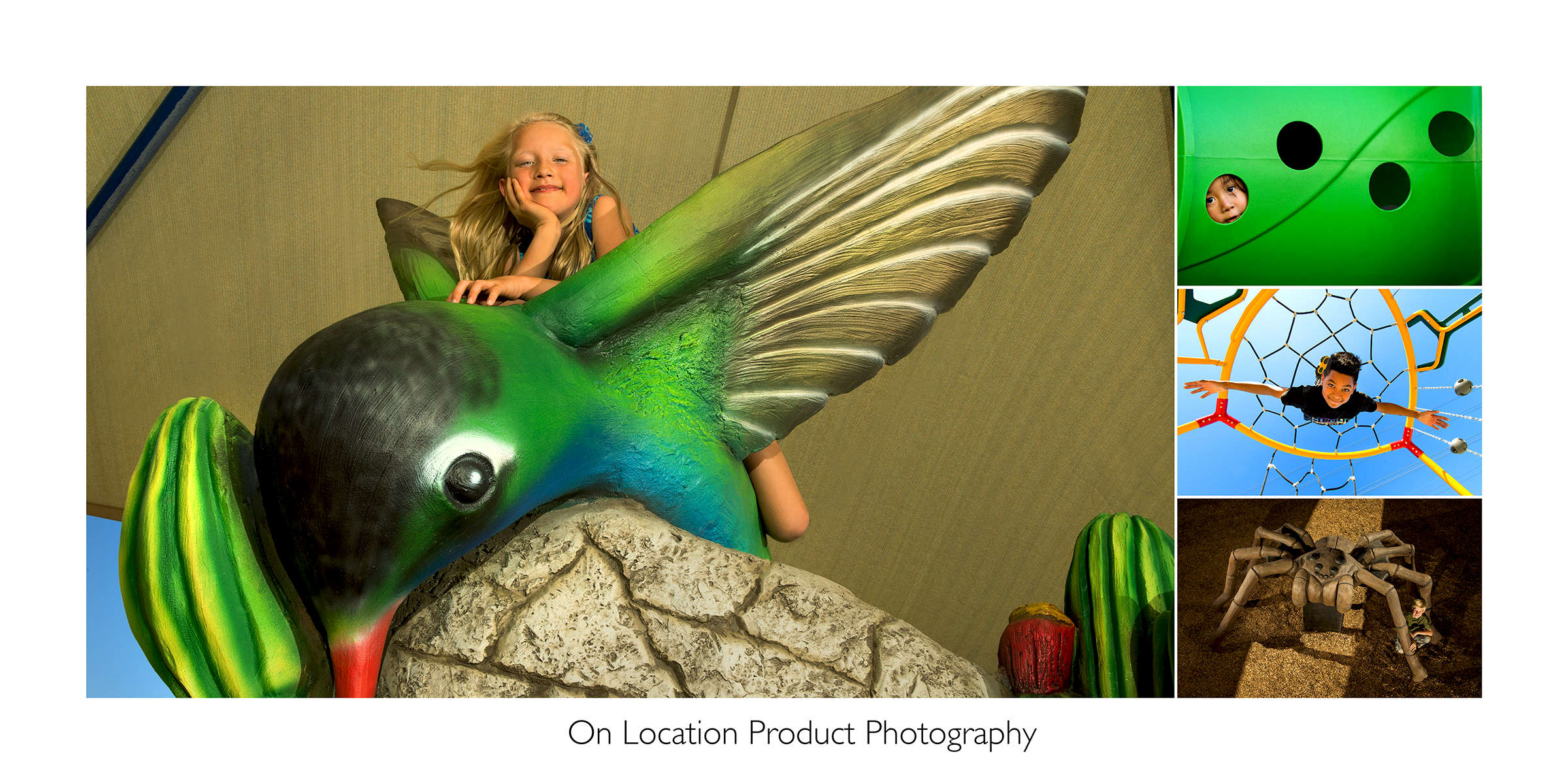 On_Location_Product_Photography_070s