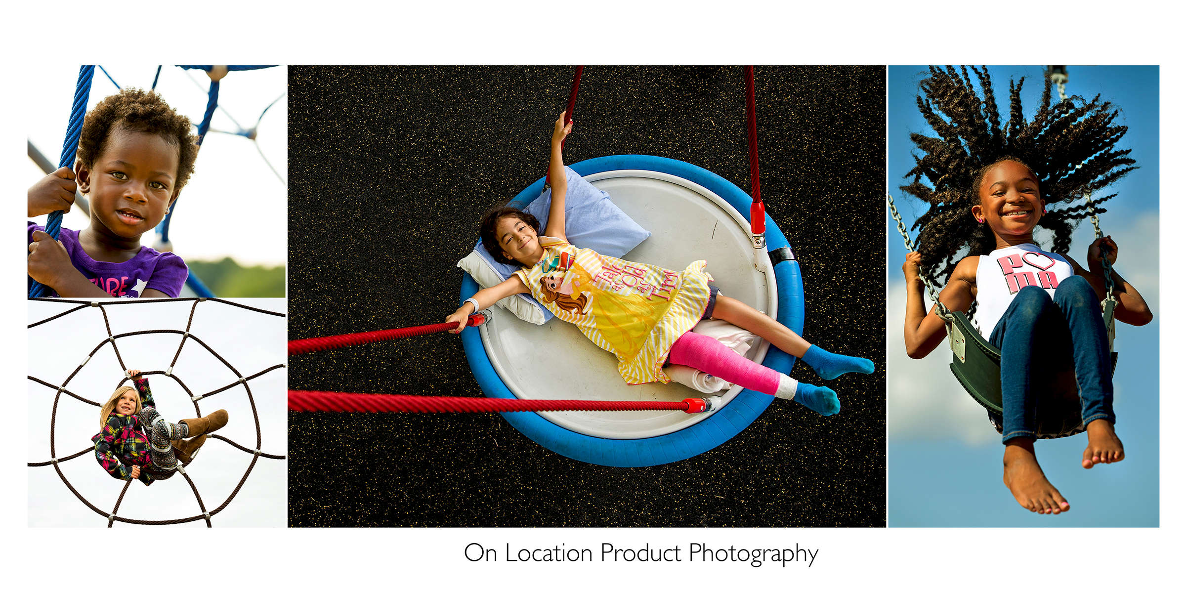 On_Location_Product_Photography_071s