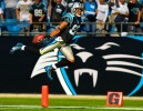 PANTHERS_ARIZONA_1