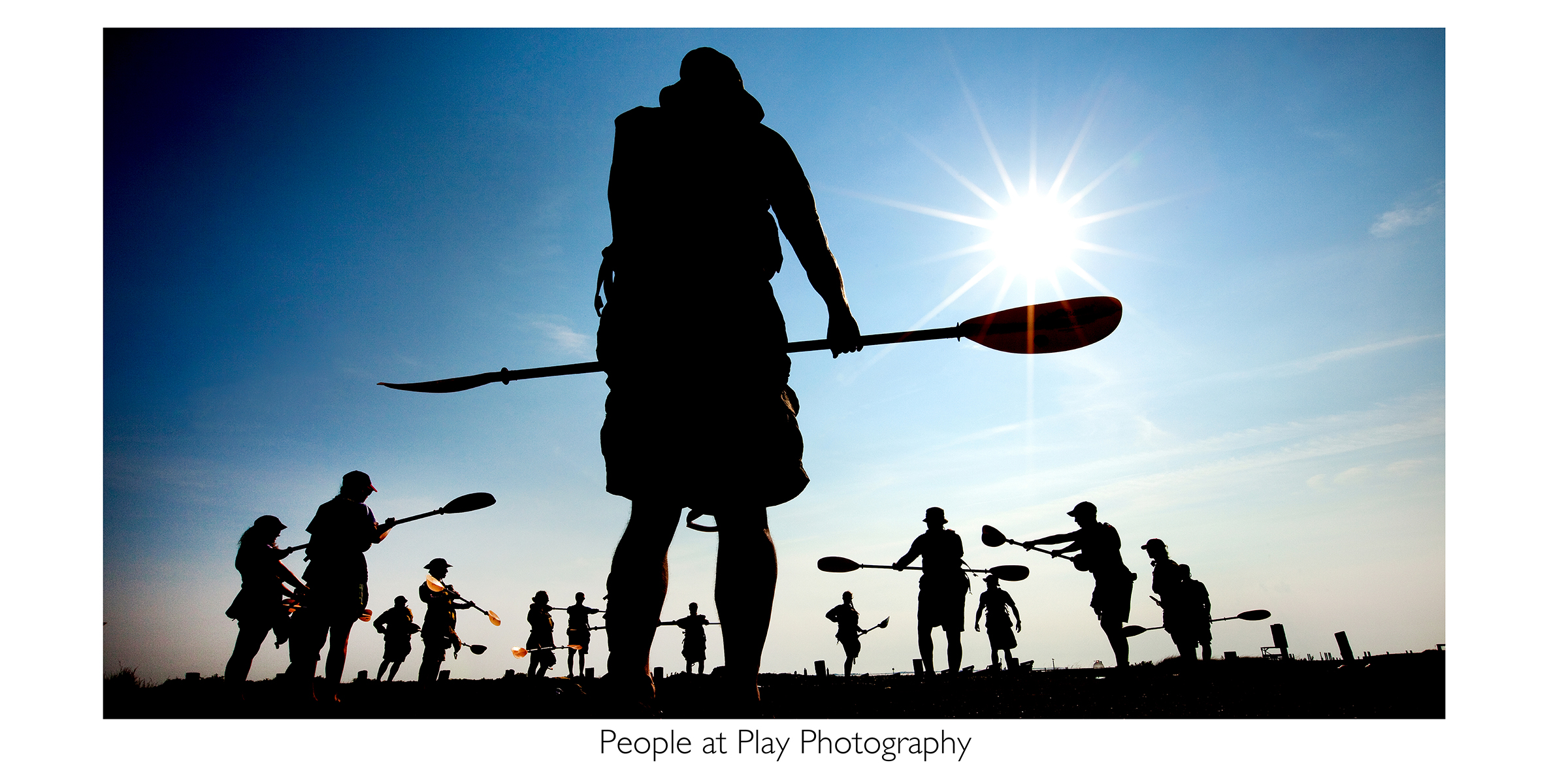 People_At_Play_Photography_066s