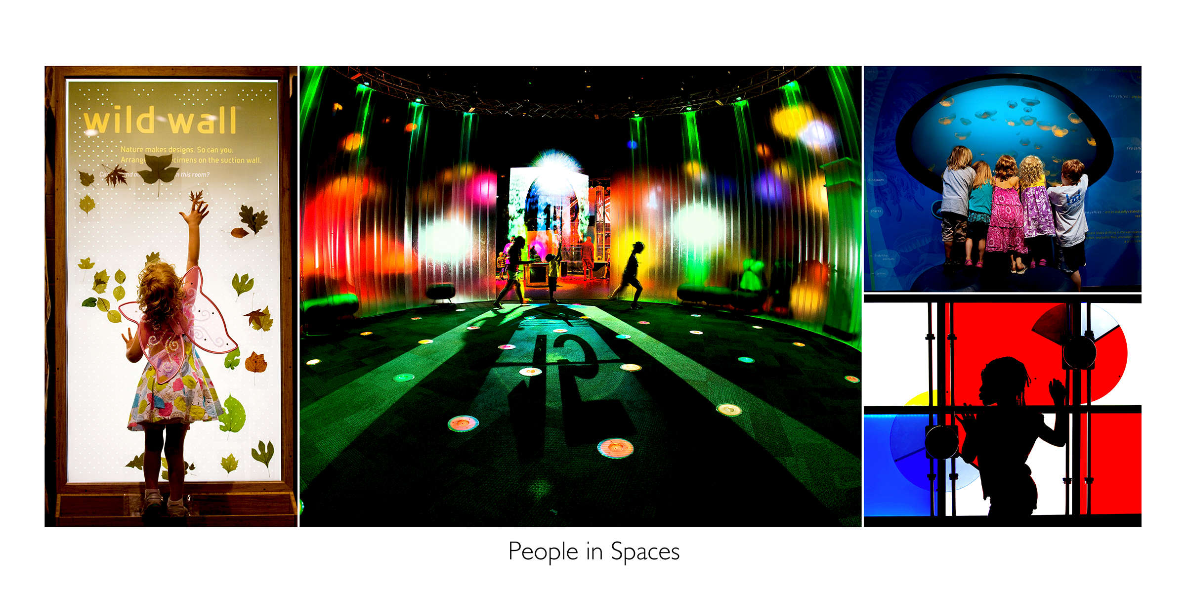 People_In_Spaces_758s