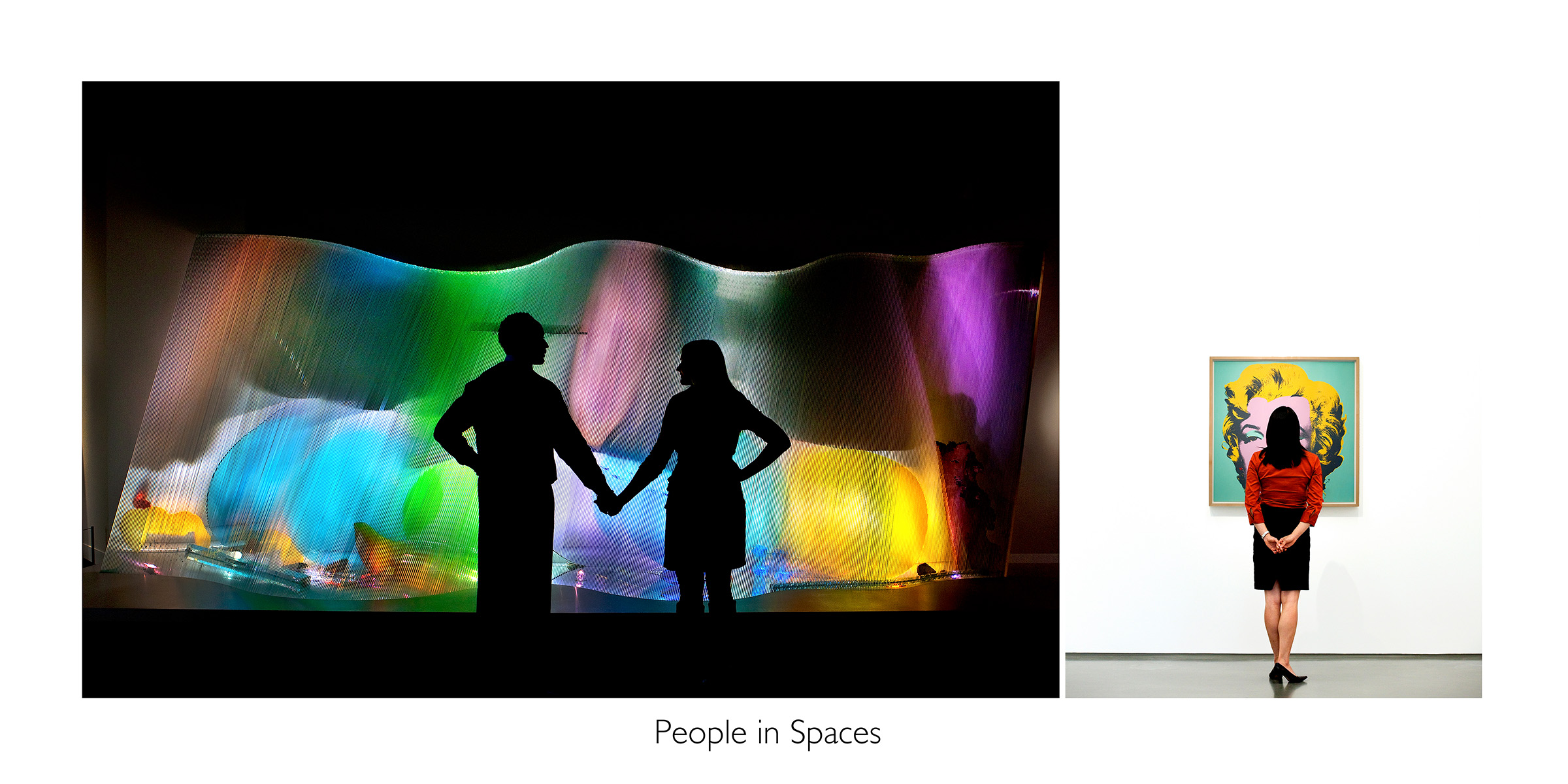 People_In_Spaces_782s