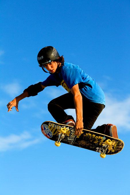 Skateboarder_Baldassare_019