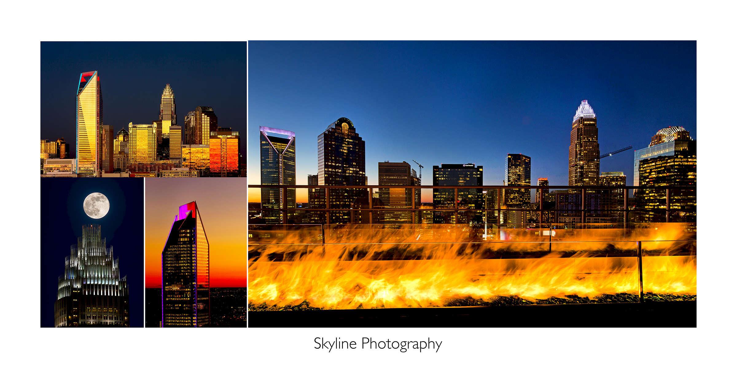 Skyline_Photography_068s