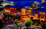 South_Park_Mall_006