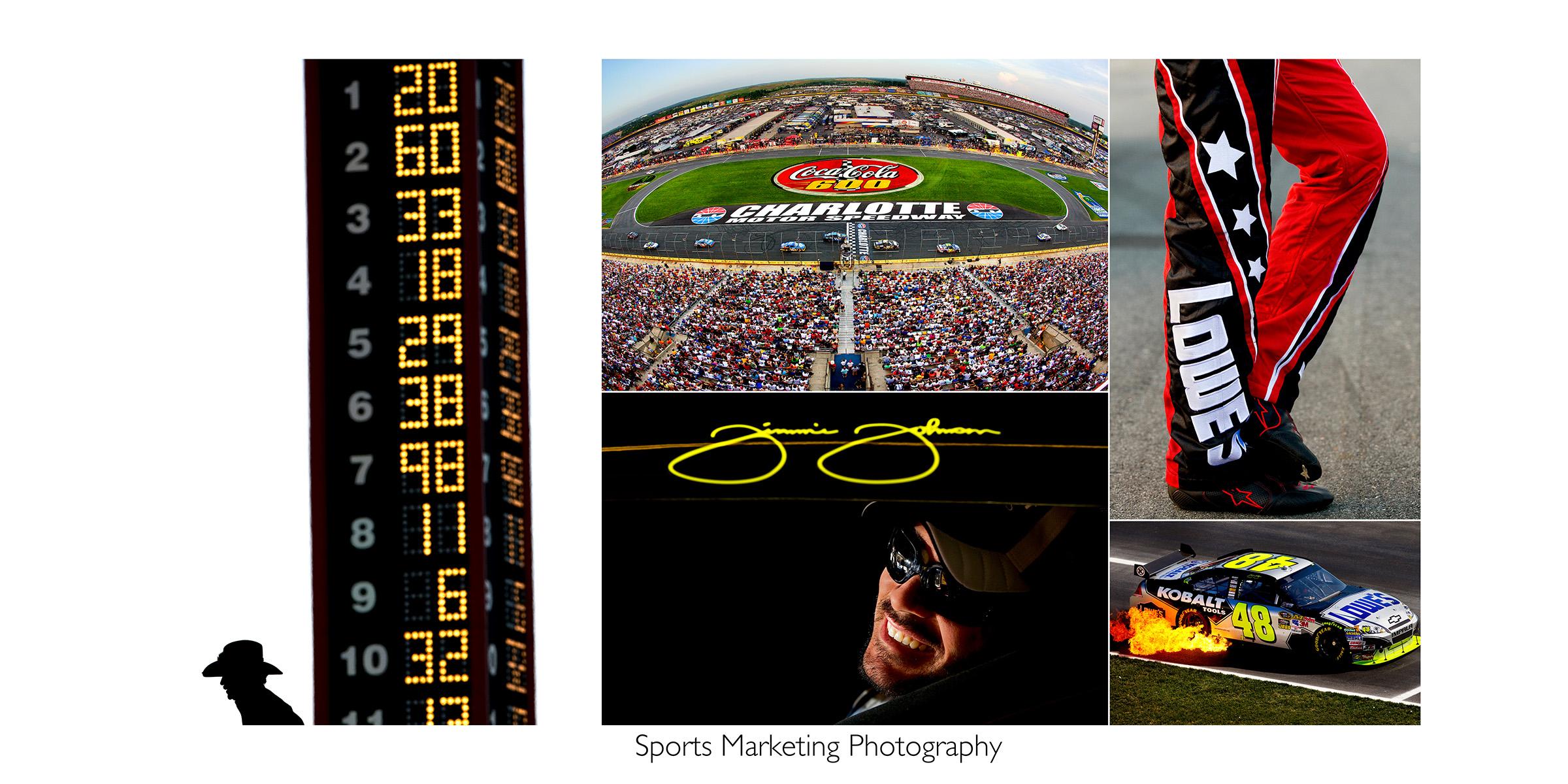 Sports_Marketing_Photography_780s