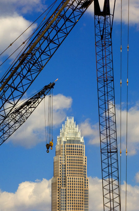 UPTOWN_CONSTRUCTION_00