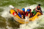 US_National-Whitewater_3