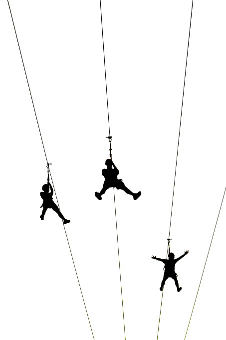 White_Water_Zip_Line_012