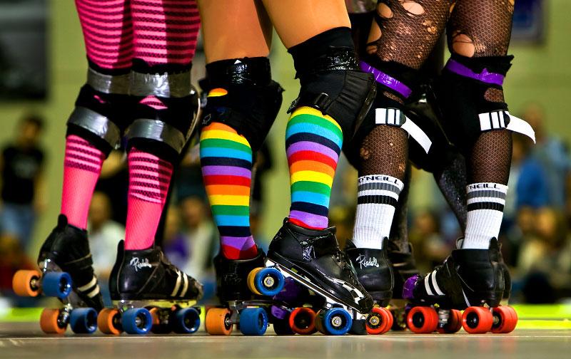 rollergirls016