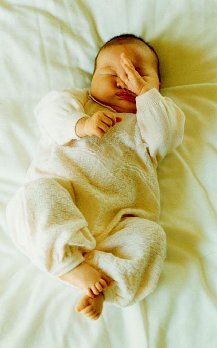 children photography, children photographs, newborn photography, newborn photographers, newborn portraits, baby photography, baby pictures, baby photos, infant photography