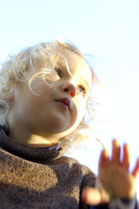 cchildren photography, children photographs, family photography, family photographs