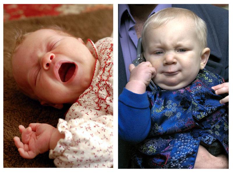baby photography, baby photographer, newborn photography, newborn photographer
