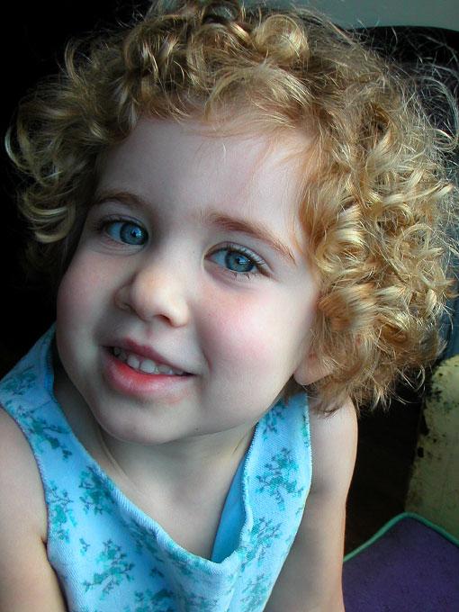 children photography, children photographs, family photography, family photographs
