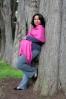 PregnancyPhoto-13
