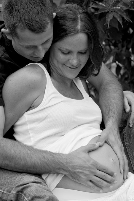 pregnancy photos, maternityphotography	maternity photographer