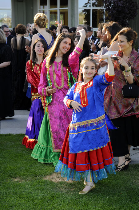 Shariat_2008-05-03_DSC3003