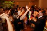 Shariat_2008-05-03_DSC9854