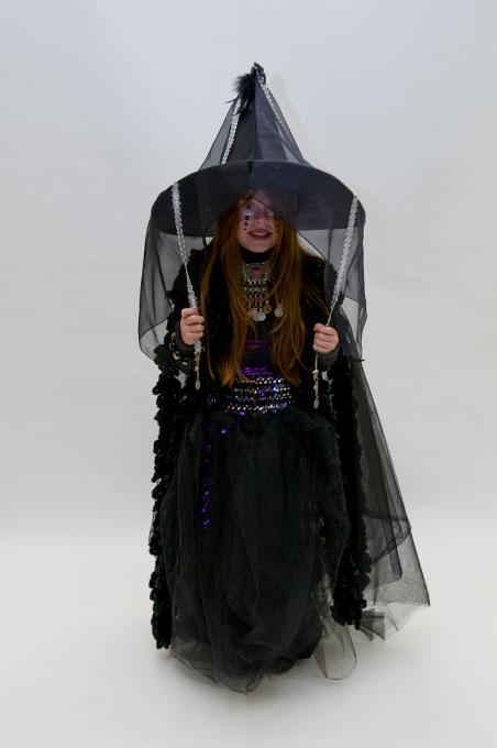 _Halloween2008_HALLOWEEN2008_DSC4201