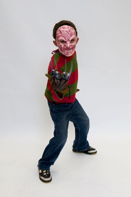 _Halloween2008_HALLOWEEN2008_DSC4260